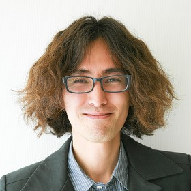 相澤 俊幸のプロフィール写真