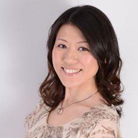 間野 智子のプロフィール写真