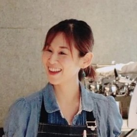 Koya Tomokoのプロフィール写真