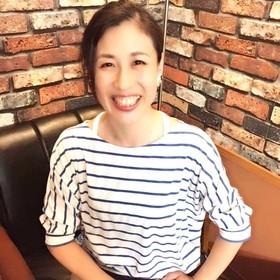 矢野 葉子のプロフィール写真