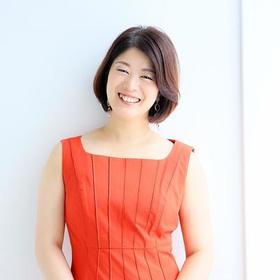 上之薗 茜のプロフィール写真