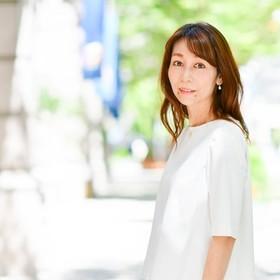 小河 久美のプロフィール写真