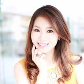 田中 優子のプロフィール写真