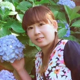 渡部 ユミのプロフィール写真