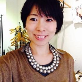 宮地 裕子のプロフィール写真