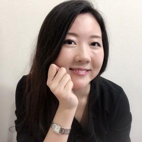 野口 佳恵のプロフィール写真