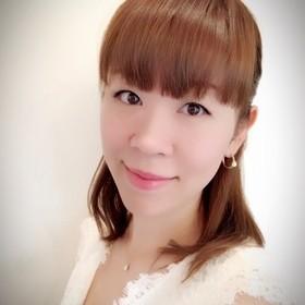木村 聖子のプロフィール写真