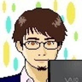 Shimamura Kenjiのプロフィール写真