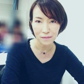 冨永 裕子のプロフィール写真