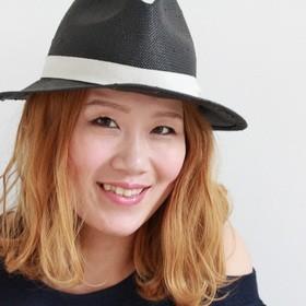 Nakano Junkoのプロフィール写真