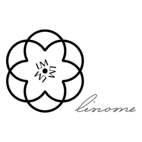 自分磨きサロン linomeのプロフィール写真