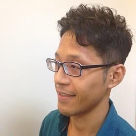 村木 健太郎のプロフィール写真