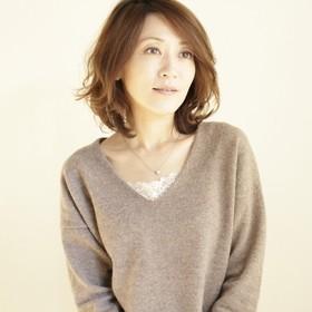 Motoko Ogawaのプロフィール写真