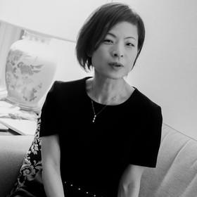 川崎 信子のプロフィール写真