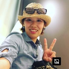 小川 玲子のプロフィール写真