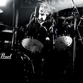 Fuyuki (ふゆき)のプロフィール写真