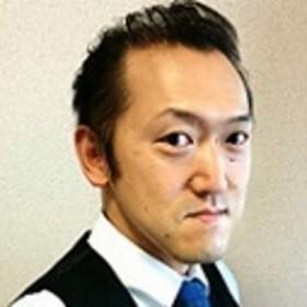 市川 成正のプロフィール写真