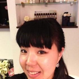 ONISHI HAZUKIのプロフィール写真