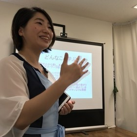 阿部 雅子のプロフィール写真
