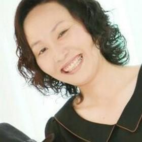 高木 佳代のプロフィール写真
