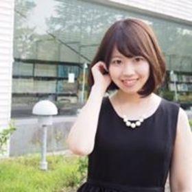 亀井 菜々恵のプロフィール写真