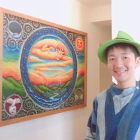 中山 彰仁のプロフィール写真