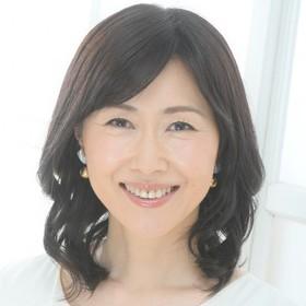 Kashiyama Makiのプロフィール写真