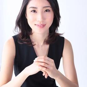 武井 ひろなのプロフィール写真