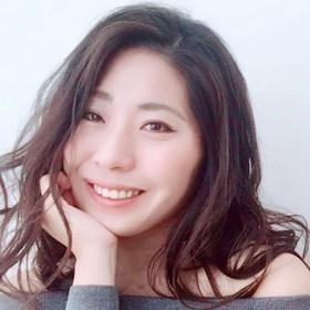 竹村 玲奈のプロフィール写真