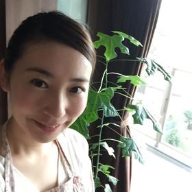 福田 真理子のプロフィール写真