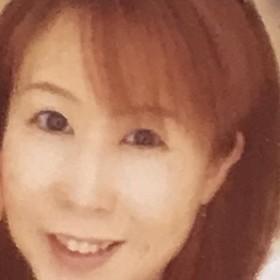 錦戸 康子のプロフィール写真