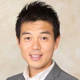 上田 公平のプロフィール写真