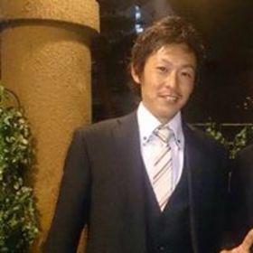 土山 敬士朗のプロフィール写真