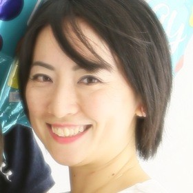 渡辺 亜希のプロフィール写真