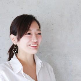 - satoriのプロフィール写真