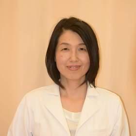 浅田 明子のプロフィール写真