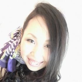田中 真美のプロフィール写真