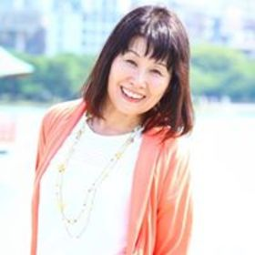 高柳 敦子のプロフィール写真