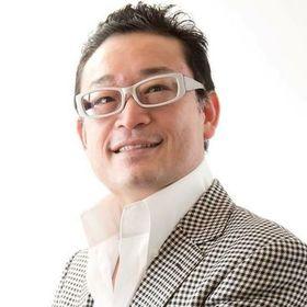 柳生 雄寛のプロフィール写真