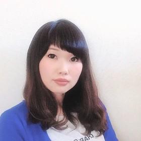 山﨑 歩のプロフィール写真
