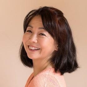 石川 裕子のプロフィール写真