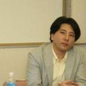 Koyama Kuniのプロフィール写真