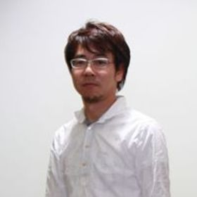 佐藤 和人のプロフィール写真