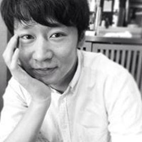 金子 洋平のプロフィール写真