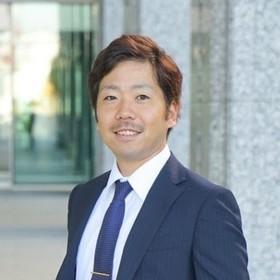 彦坂 康太郎のプロフィール写真