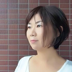 加藤 いずみのプロフィール写真
