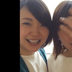 千葉 愛菜未のプロフィール写真