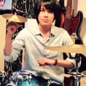 原田 一臣のプロフィール写真