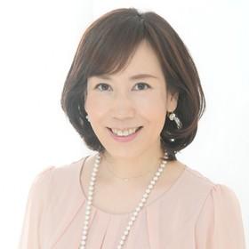 島田 侑佳のプロフィール写真