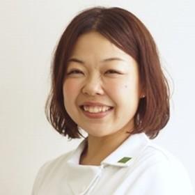 田中 みゆきのプロフィール写真